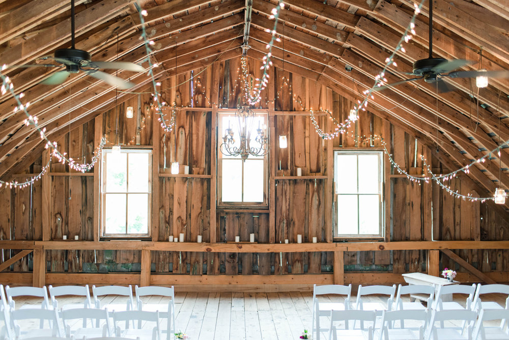 ceremony-barn-virginia-wedding-planner-photos.jpg