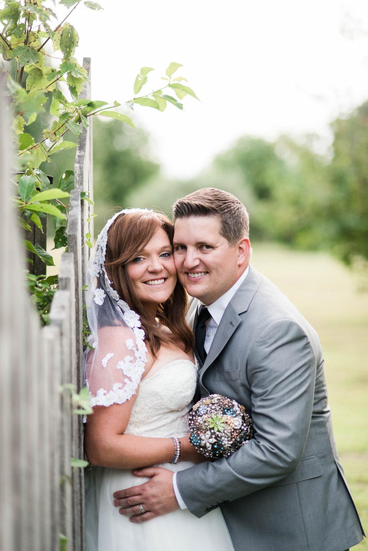 bride-groom-wedding-planner