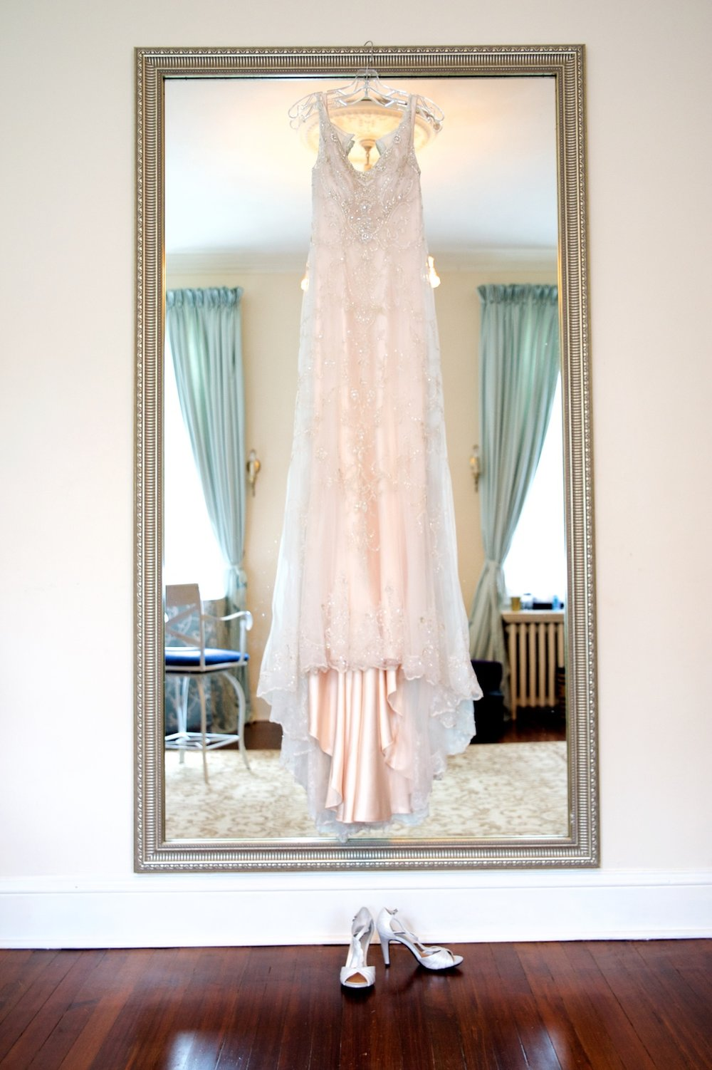 wedding-dress-shoes-gown-photos.jpg