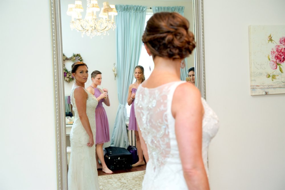 bride-firstlook-wedding-dress-gown-photos.jpg