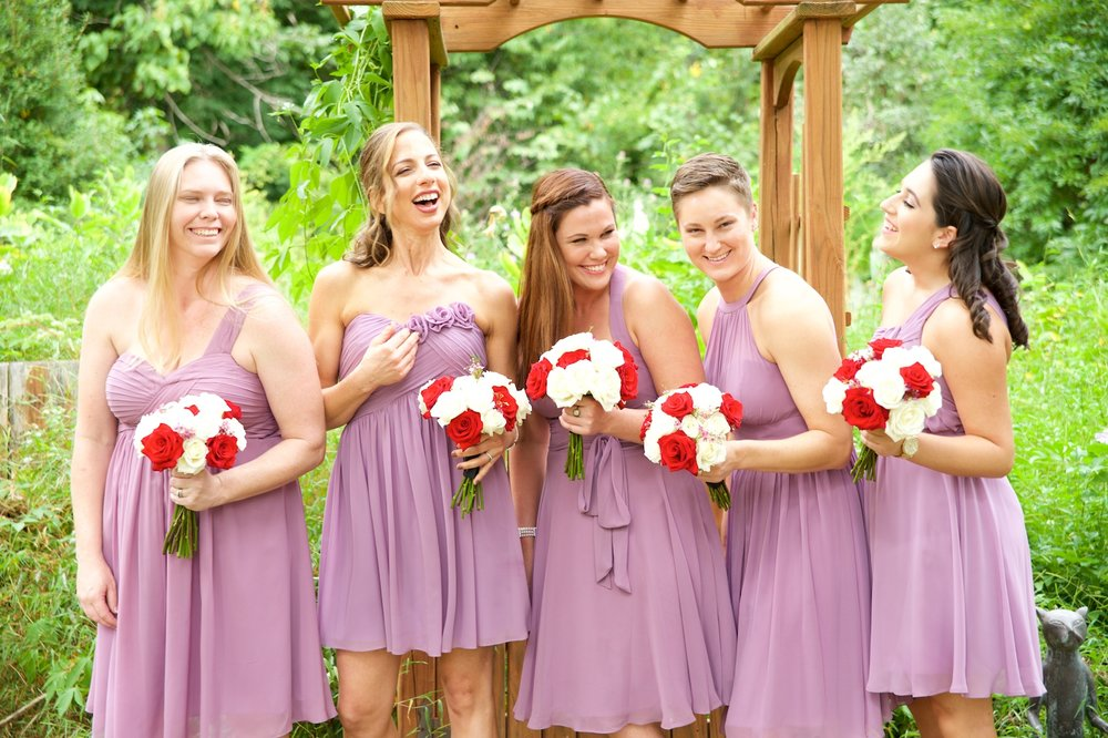 bridesmaids-lilac-roses-wedding-dress-photos.jpg