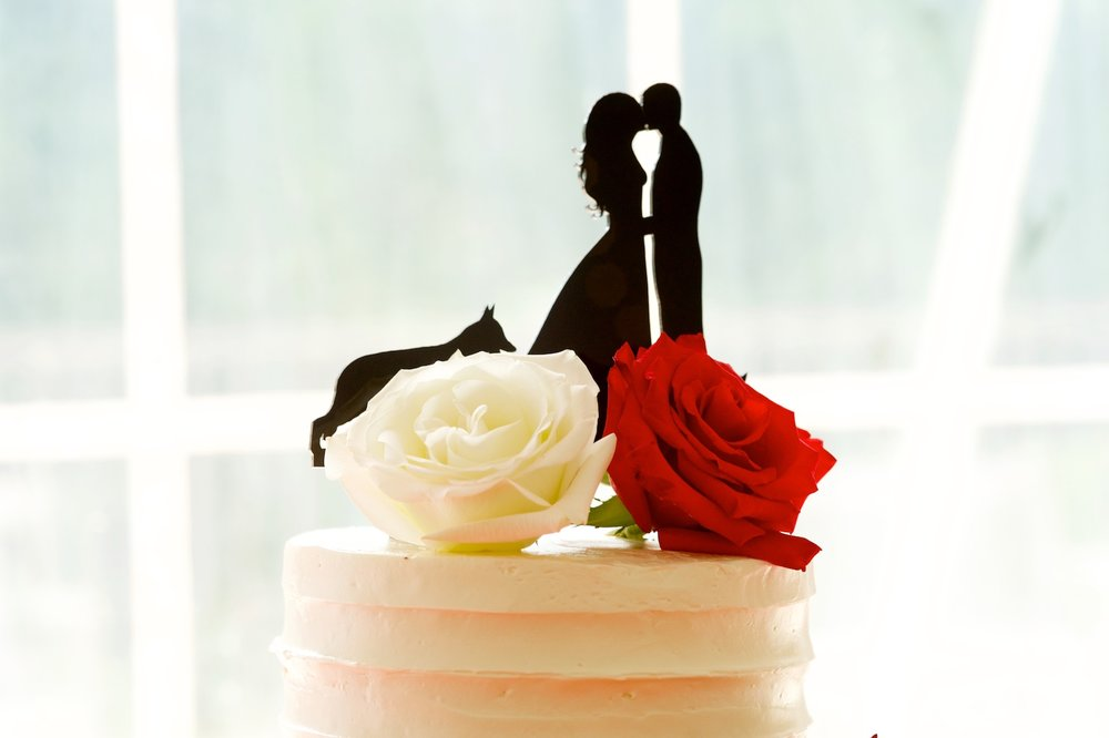 wedding-cake-roses-caketopper-sillhouette-photos.jpg