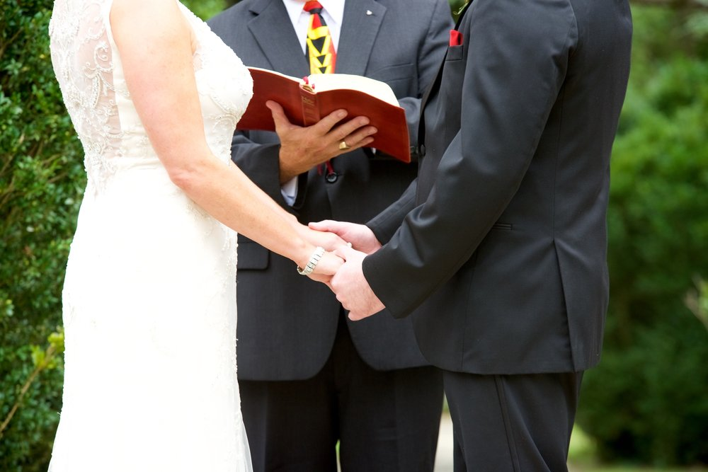 ceremony-bride-groom-gown-wedding-photos.jpg