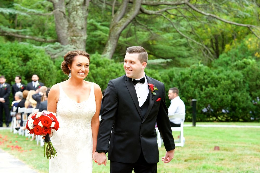 bride-groom-ceremony-bouquet-aisle-photos.jpg