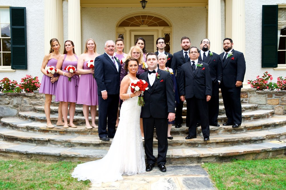 bridal-portraits-bridesmaids-groomsmen-bride-groom-photos.jpg