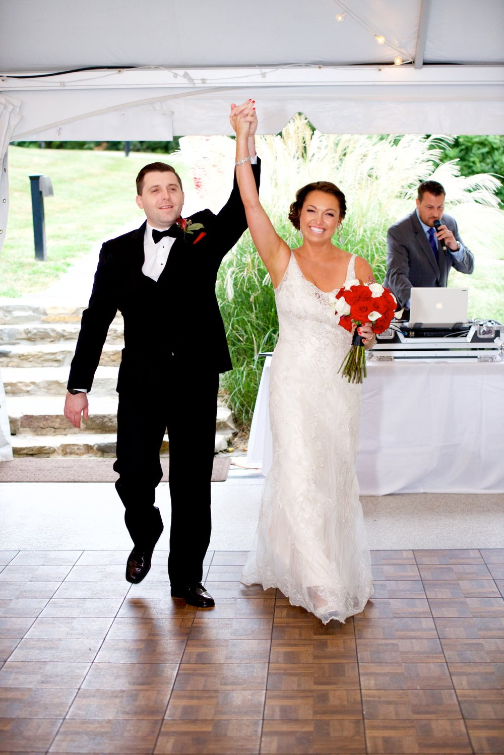 bridal-introductions-wedding-dance-photos.jpg
