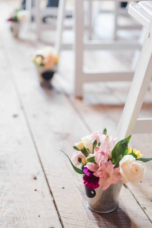 virginia-wedding-planner-floral-ceremony-decor-photos.jpg