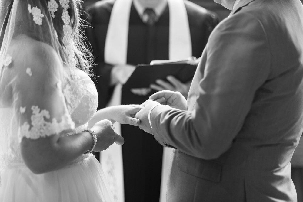 northern-virginia-wedding-ceremony-rings-photos.jpg