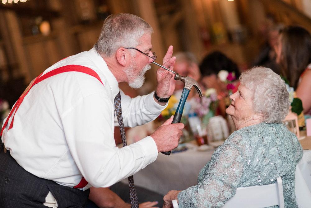 wedding-reception-entertainment-magician-photos.jpg