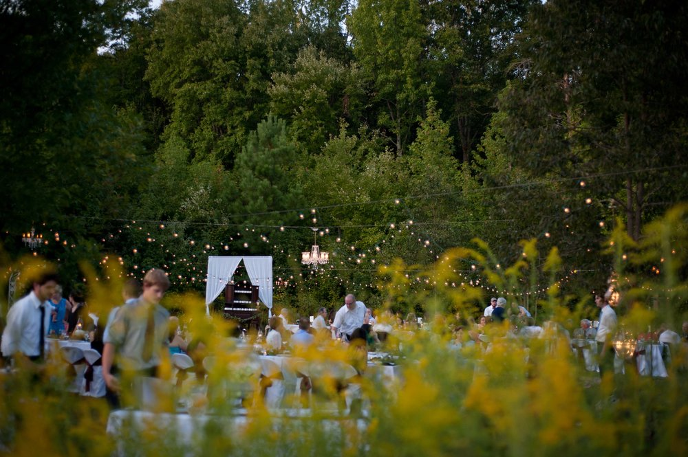 al fresco open air wedding reception virginia .jpg