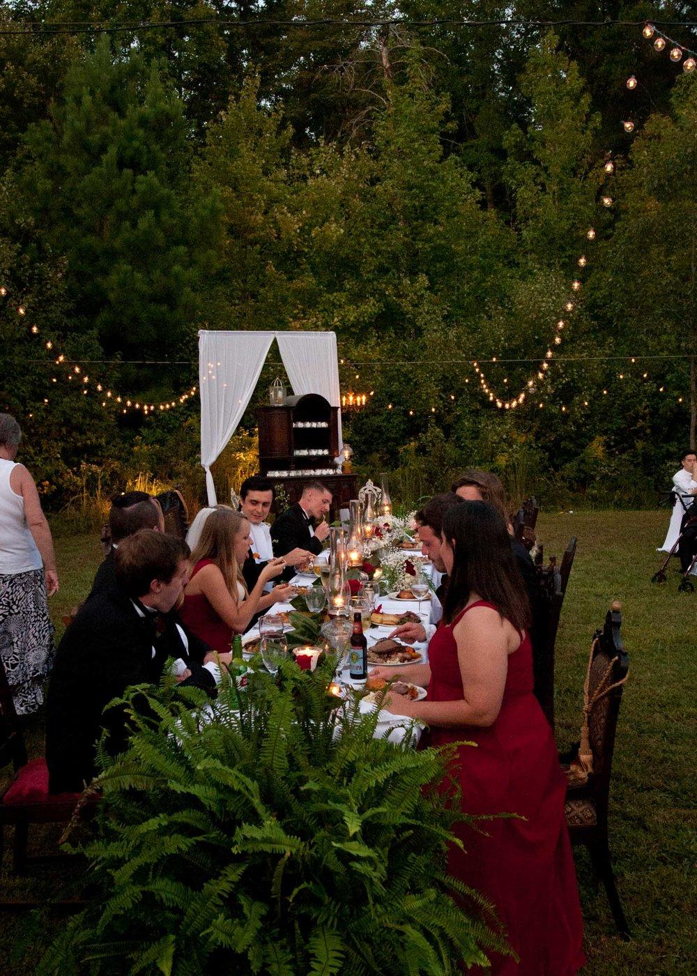 outdoor wedding dinner .jpg