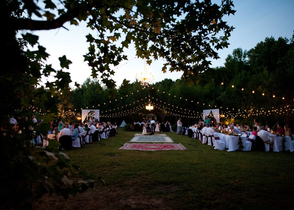outdoor wedding reception string lights inspiration.jpg