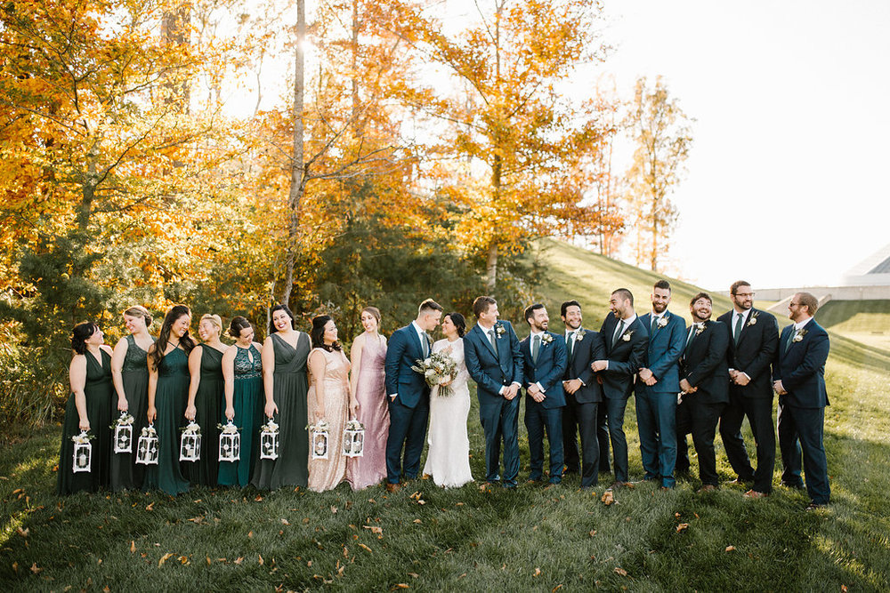 2016VeronicaChipWedding_Faves-46.jpg