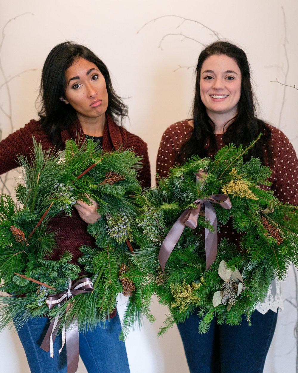 wreath-workshop-201.jpg