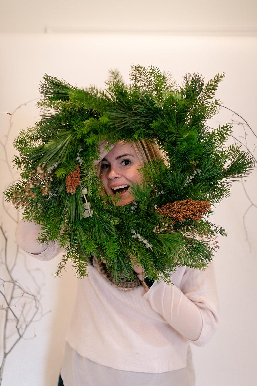 wreath-workshop-197.jpg