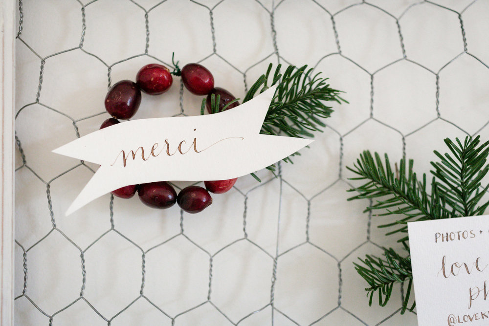wreath-prep-137.jpg