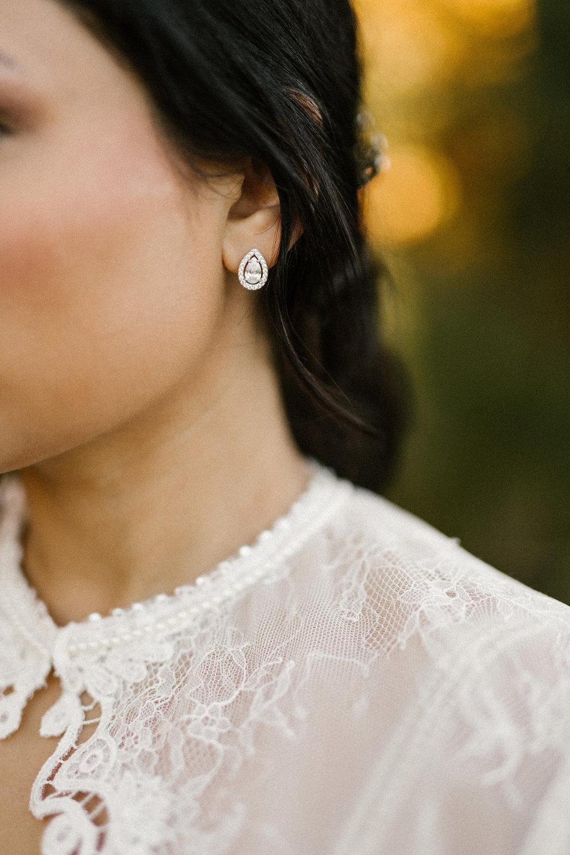 diamond teardrop bridal jewelry earrings.jpg