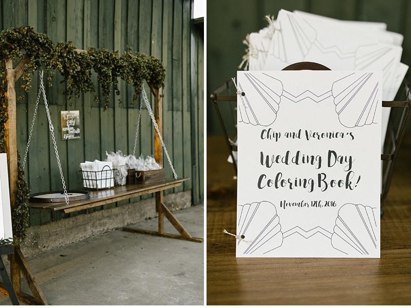 glasgow-farm-wedding-photographer-fall-barn-104_photo.jpg