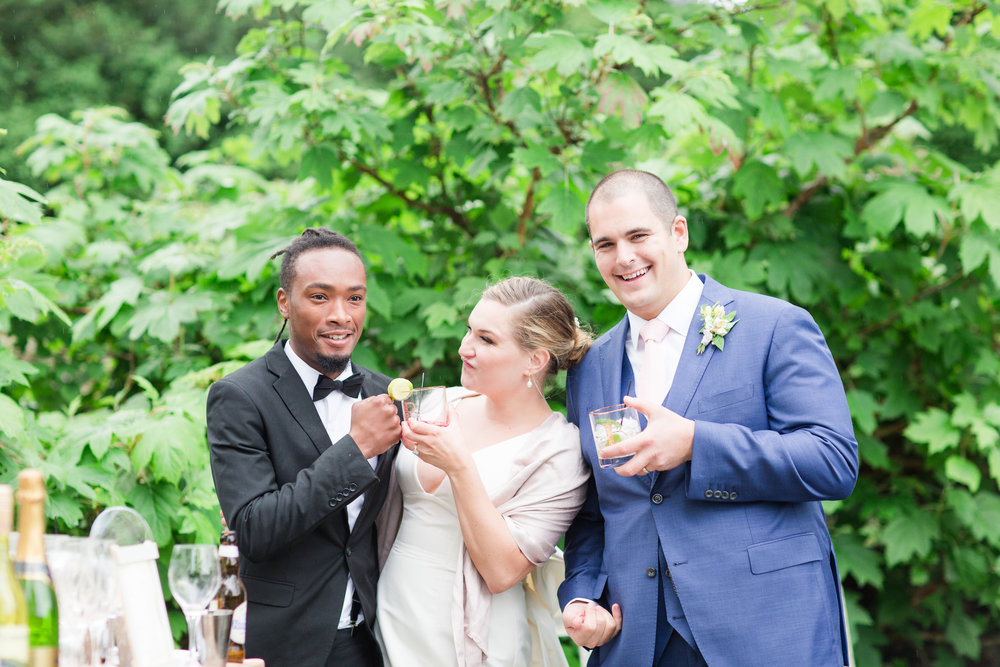 glenview-mansion-rockville-maryland-bourbon-derby-buker-wedding-bethanne-arthur-photography-photos-4.jpg