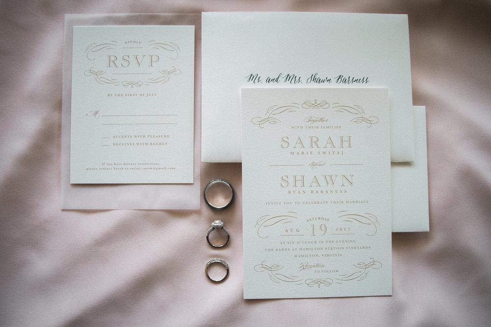 Sarah&Shawn-1.jpg