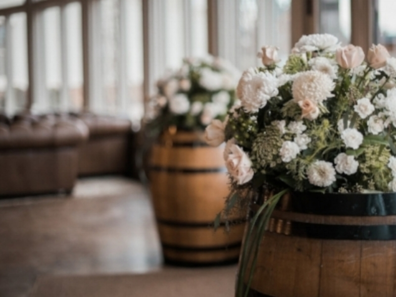 Leesburg+Wedding+Planning+-+Stone+Tower+Winery.jpg