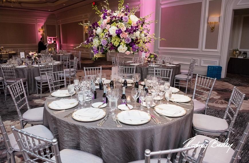 0768__9-30-17-Jannen-Meyer-Tom-Pallas-wedding-The-Ritz-Carlton-Washington-DC-Rodney-Bailey-photography.jpg