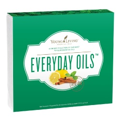 everyday oils.jpg