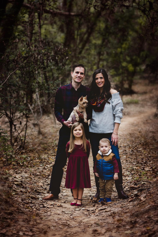 katyhoustontxfamilyphotographerfamilyphotography
