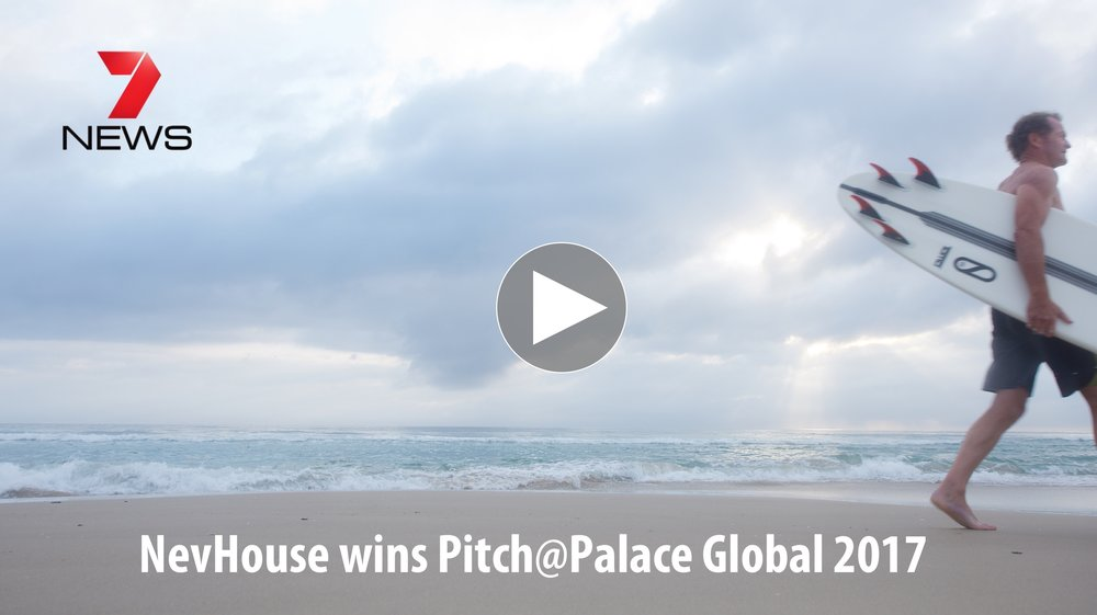 NevHouse wins Pitch@Palace Global 2017.jpg