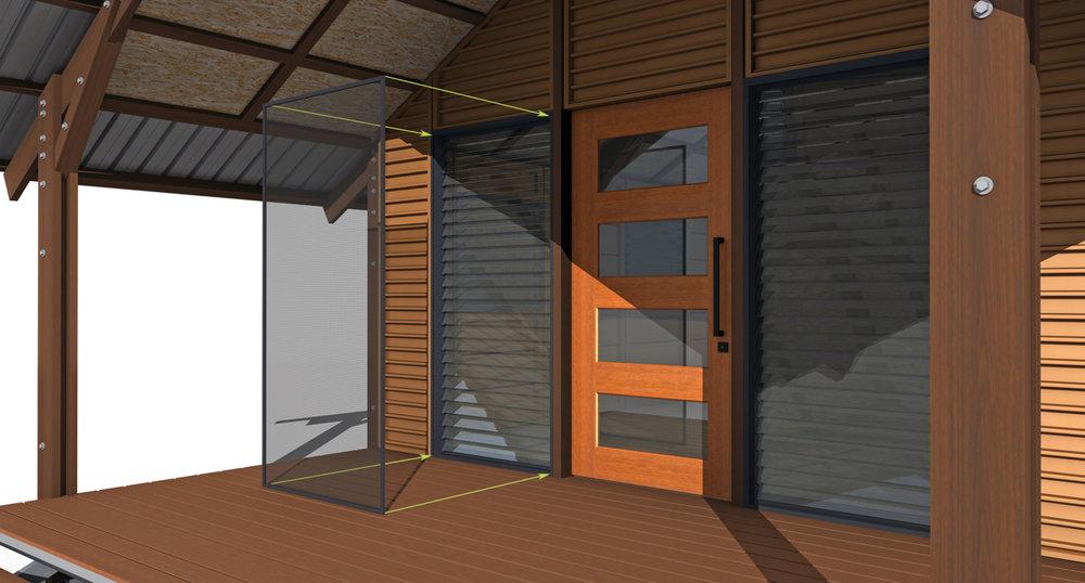 P15 Nev House Studio GC 20180718