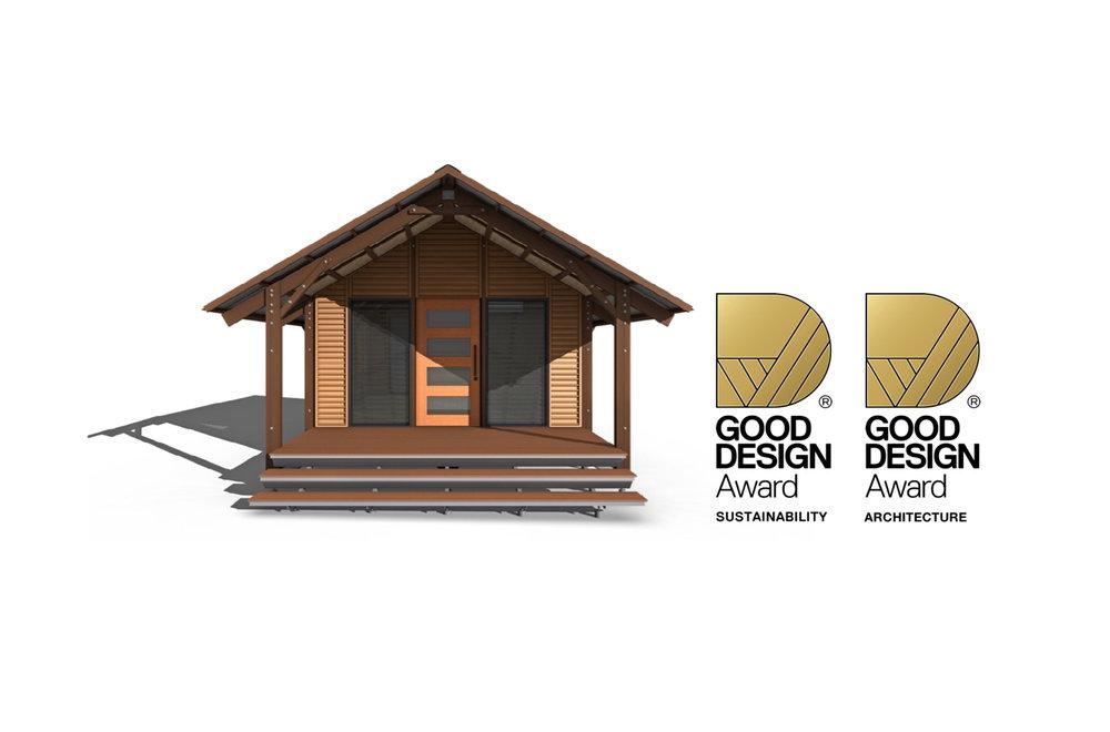 EcoStudio Front.jpg
