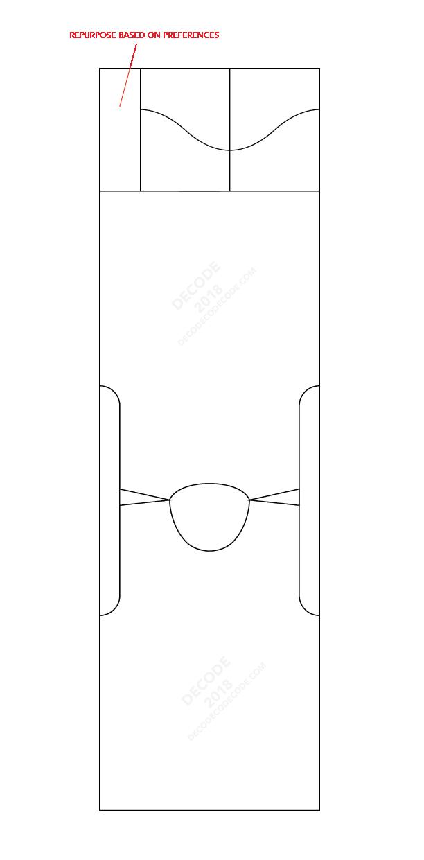 Artboard 5 copy.png