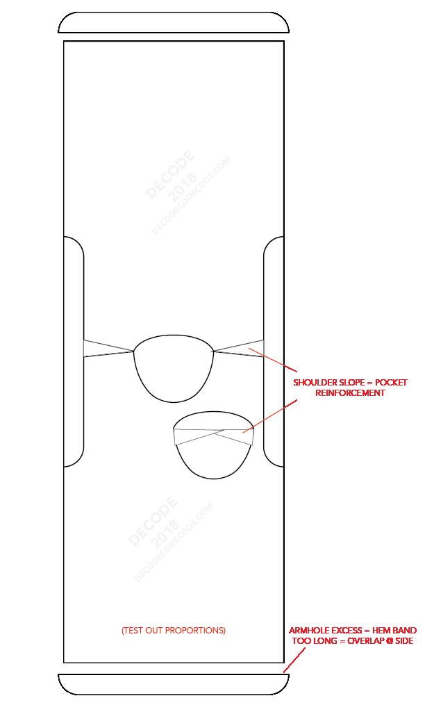 Artboard 3 copy 3.png