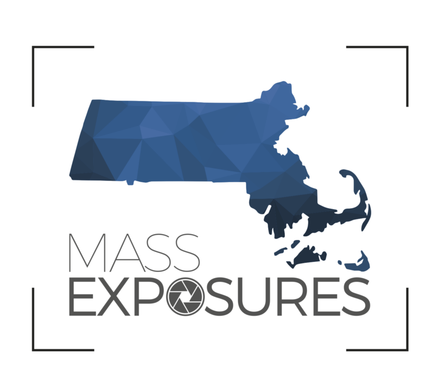 Mass Exposures