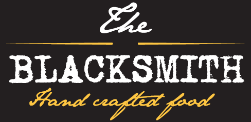 The Blacksmith | Cafe Patisserie Restaurant | Belgrave VIC