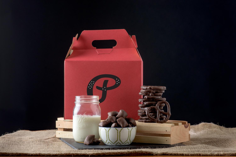 1f75d0887fed Pretzelphoria Double Pack — PRETZELPHORIA - Gourmet Pretzels ...