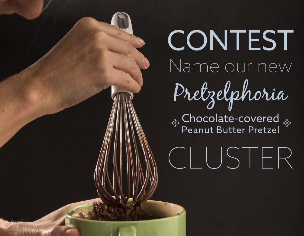 Pretzelphoria New Item Contest.jpg