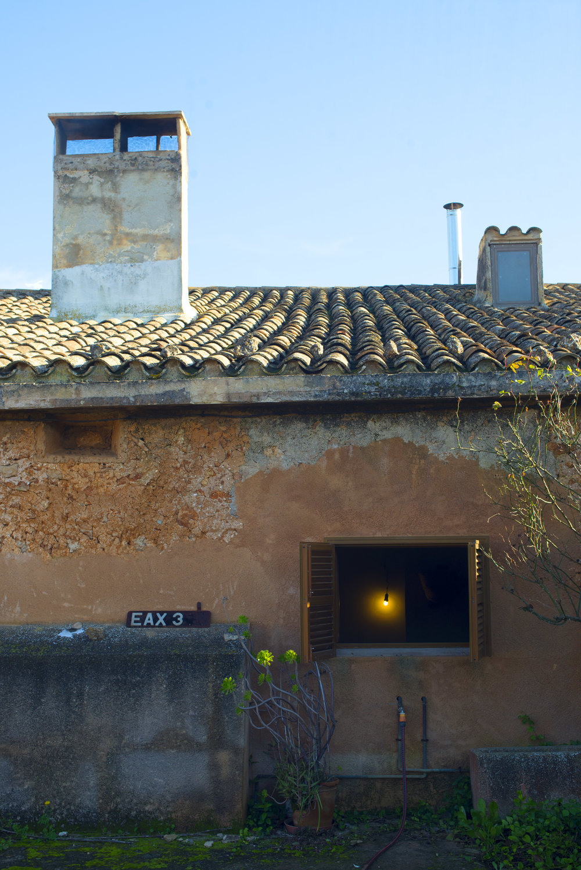 Campos, Mallorca Spain.