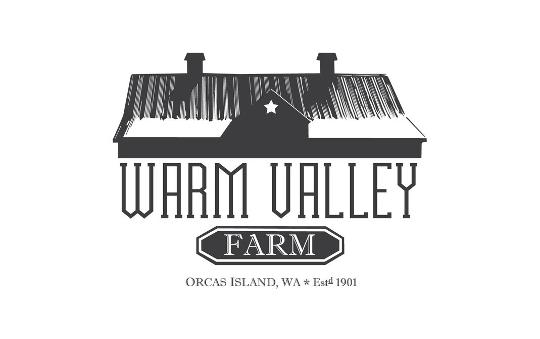 Warm Valley Farm
