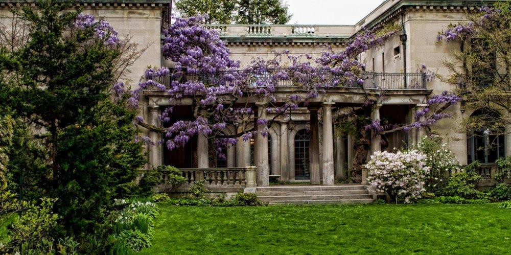 Van Vleck House & Gardens.jpg