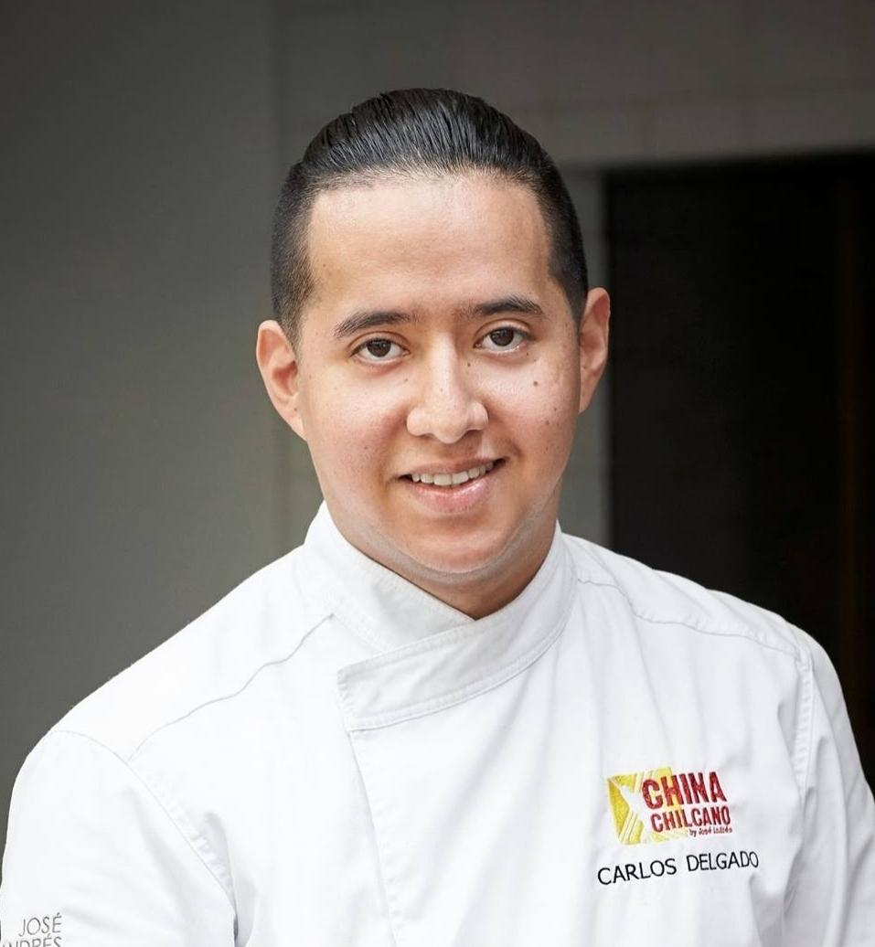Carlos Delgado.jpg