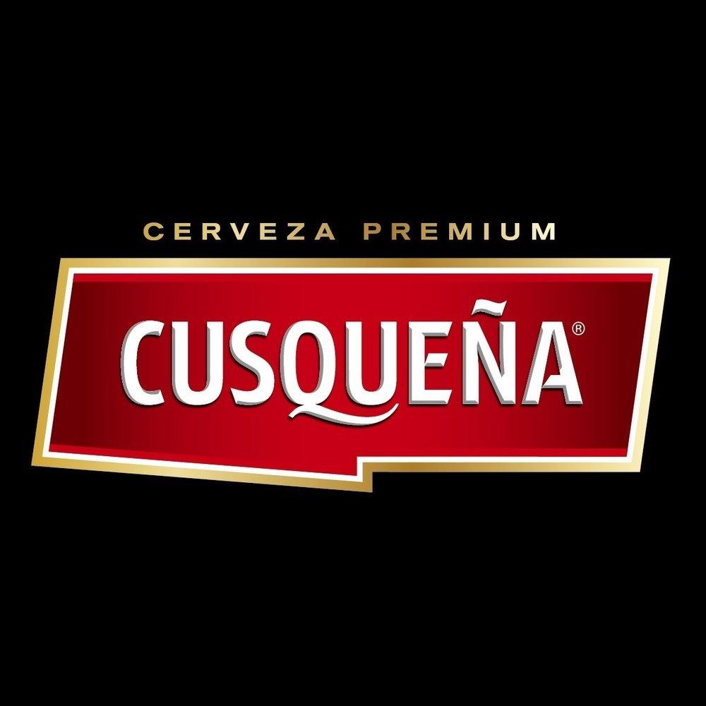 Cerveza Cuzqueña Logo.jpg