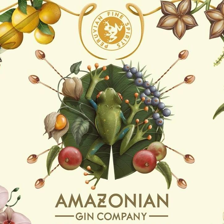 Amazonian Gin Company Logo.jpg