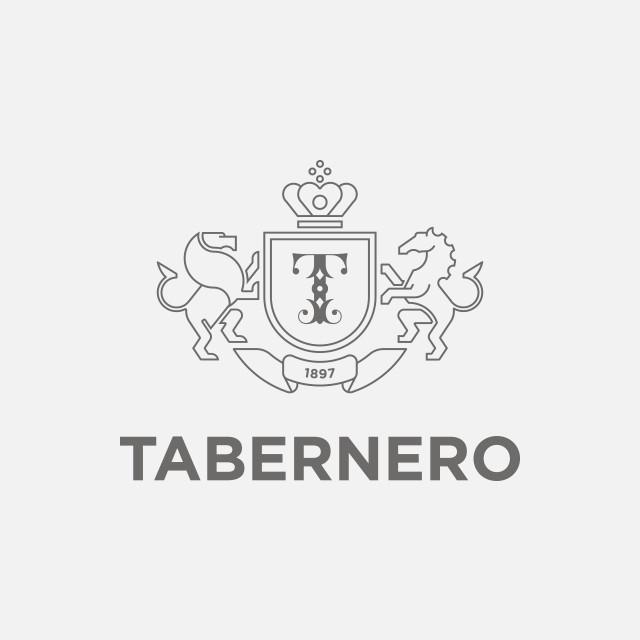 Tabernero Logo.jpg