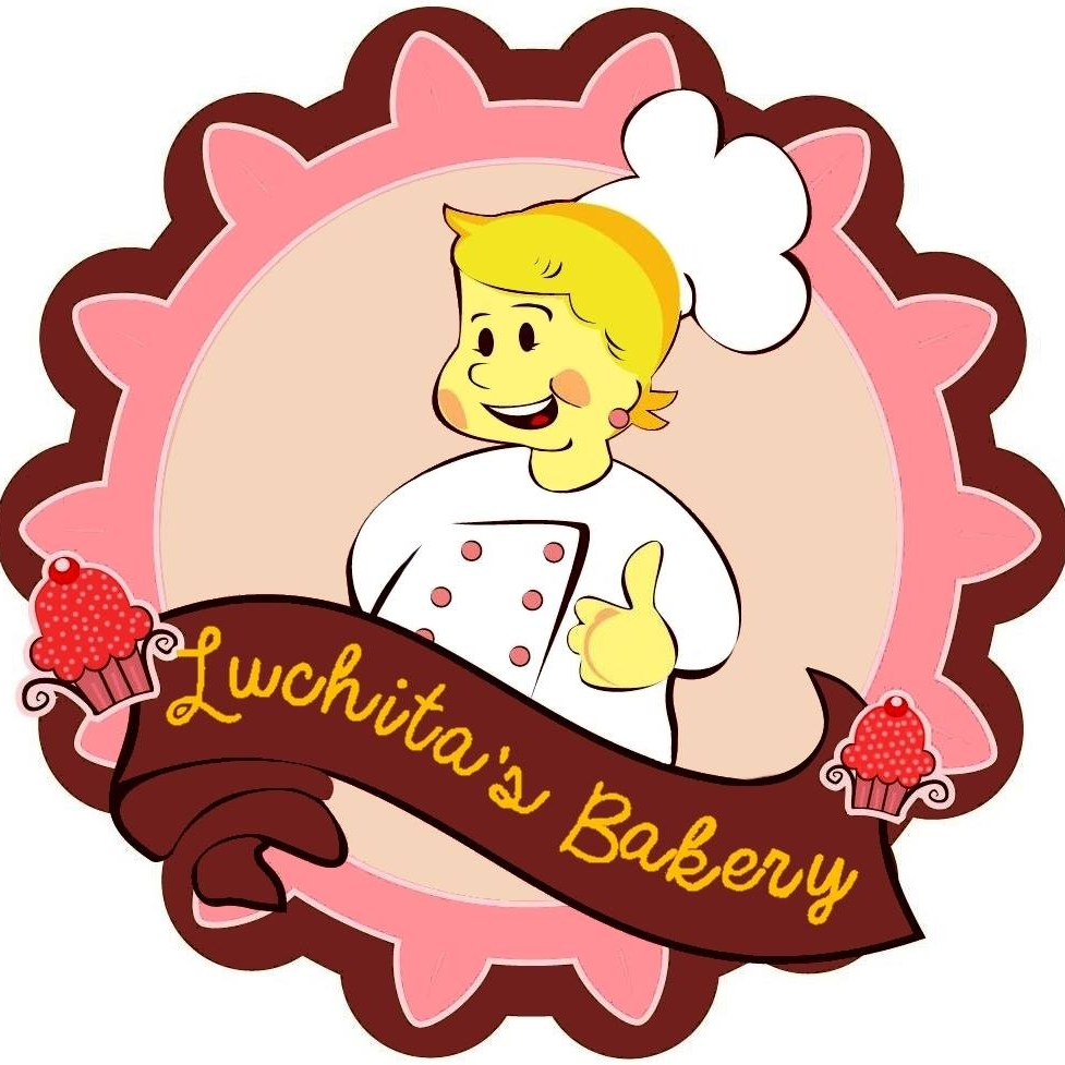 Luchitas Bakery Logo.jpg