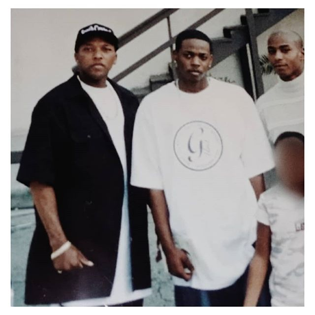 #TBT Me and my Relly's G & Dirty Deuce. I was a stick! 😂😂 Real East siders!  #90011 😈 • • • #ITSATHROWBACK #TBT #LOWBOTTOMS #EASTSIDE #SOUTHCENTRAL #FAMILY #THROWBACK #LA #OLDPIC #FAMILYFIRST #BOTTOMSUP #CALI #WESTCOAST #ITSAVIBE # #EPICPIC #BACKINTHEDAY #LOWBOTTOMZ #LABABY #EASTSIDELA #THROWBACKTHURSDAYYY