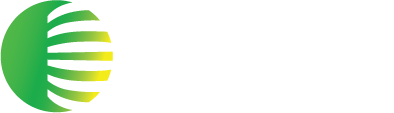 Creative Works Cabinetry - Custom Built In Wardrobes, Home Office, Cabinetry