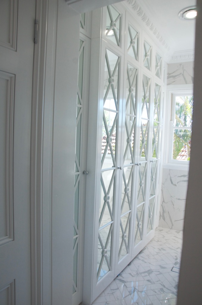Fretwork mirror doors 2.jpg