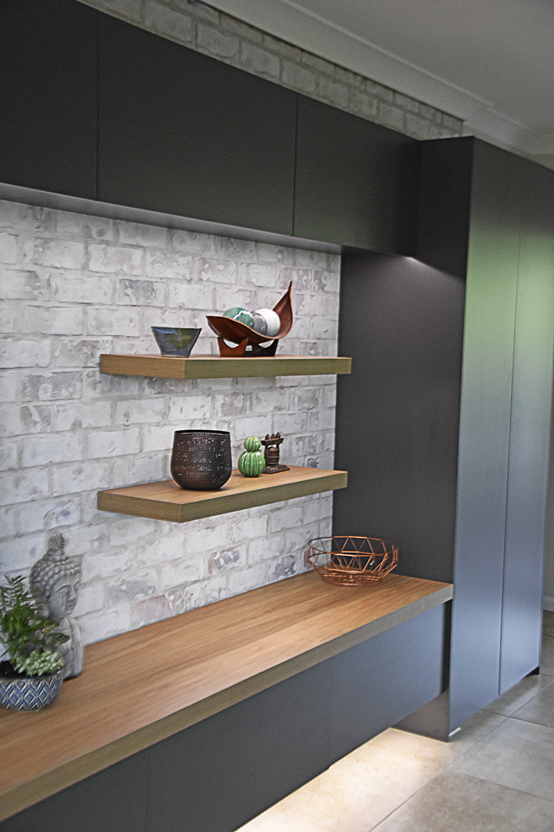 Entertainment Unit_Asphalt Cabinetry and Prime Oak benchtop shelving_right hand side.png