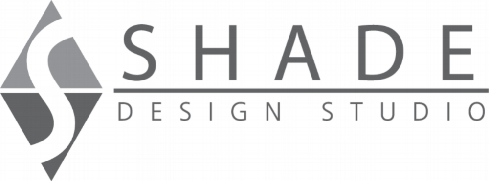 Shade Design Studio